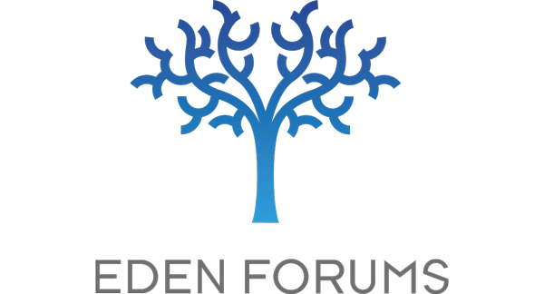Logo_Eden-Forum_large