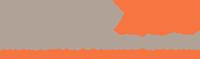 Logo_Expozao_200px