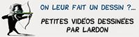 Logo_Lardon_200px