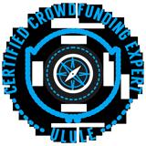 Logo Ulule Certified